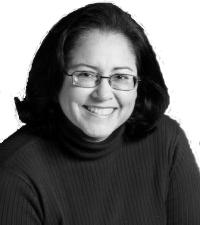 Principal Attorney Sharon Almaguer